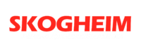 Skogheim Profil & Yrkesklær AS